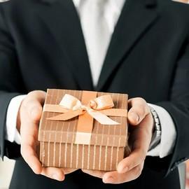 Cadeaux bien-être