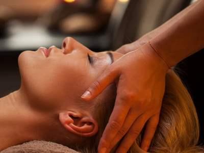massage crânien spa insolite Nice