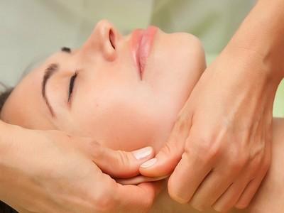 massage liftant visage spa insolite breil Nice