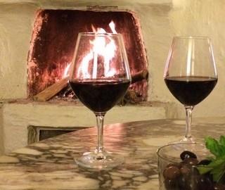 verres di vin anniversaire gire breil nice